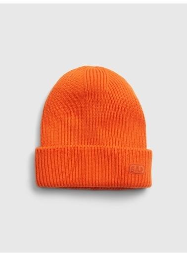 Gap Bere Oranj
